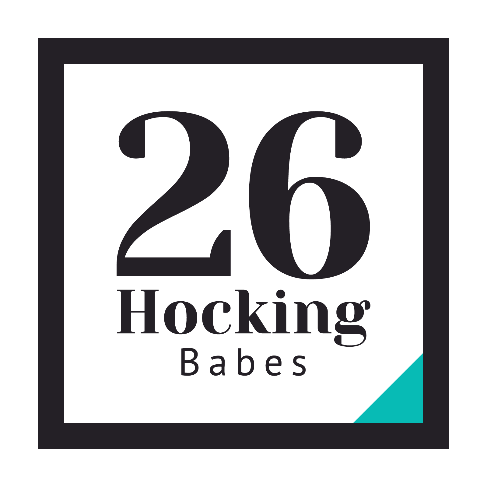 26 Hocking Babes | North Melbourne Brothel