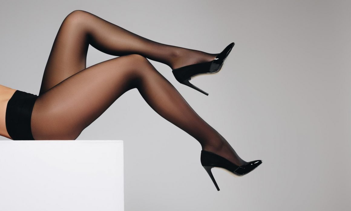Flash Sale Featured Image - Sexy Legs